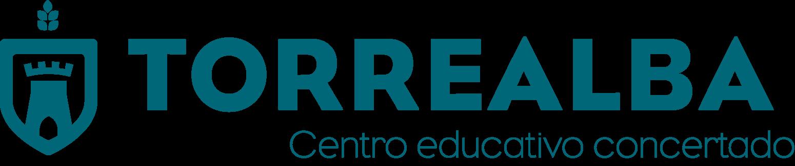 Torrealba. Centro educativo concertado