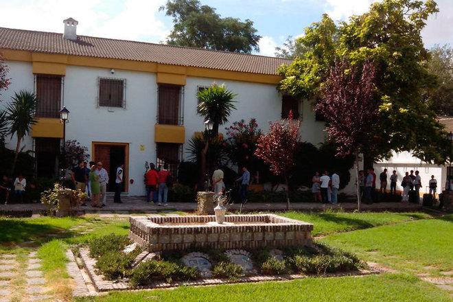 Comunicado de la dirección de Torrealba sobre la Jornada de Puertas abiertas