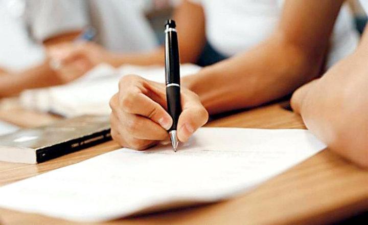 Instrucciones matriculación curso 2021/22