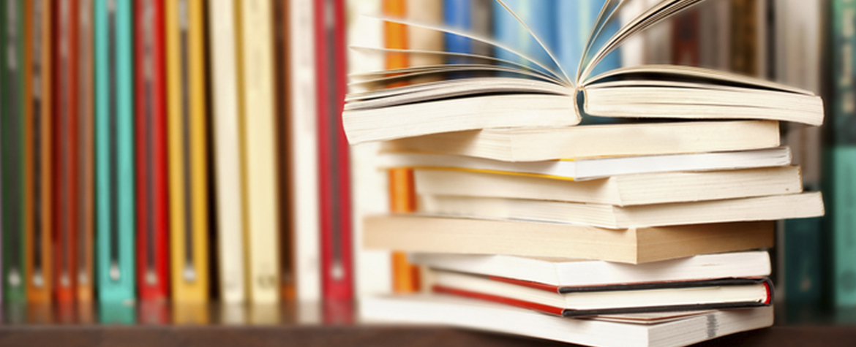 Listado de libros académicos para los alumnos (de Bachillerato y Ciclos). Curso 21/22